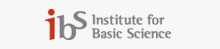 ibs Institute for Basic Science